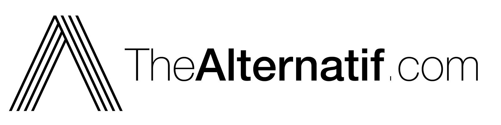 The Alternatif