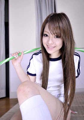 Honoka Sato Faketorated Blogspot