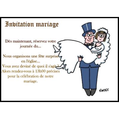 invitation mariage carte mariage texte mariage cadeau mariage - Mot De Flicitation Pour Mariage