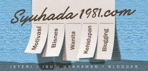 Syuhada1981