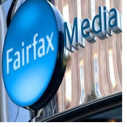 Fairfax's BRW Going Digital ONLY