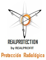Real Protection