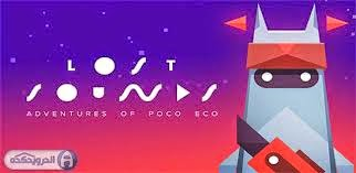 Free Download Games Adventures Of Poco Eco Full Version With Apk v1.4.0
