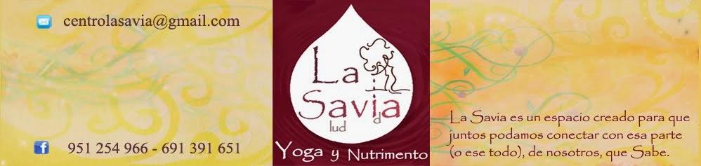 Centro La Savia