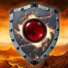 Heroes of Mangara | Juegos15.com