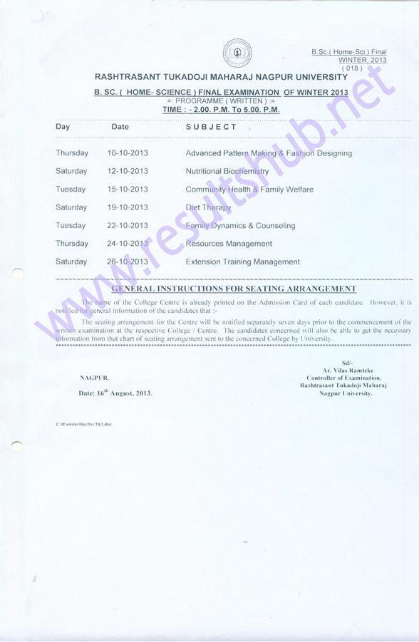 edmg 240 final exam