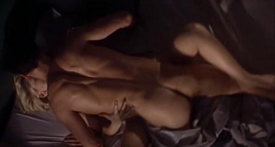 Sliver Sex Scene 43