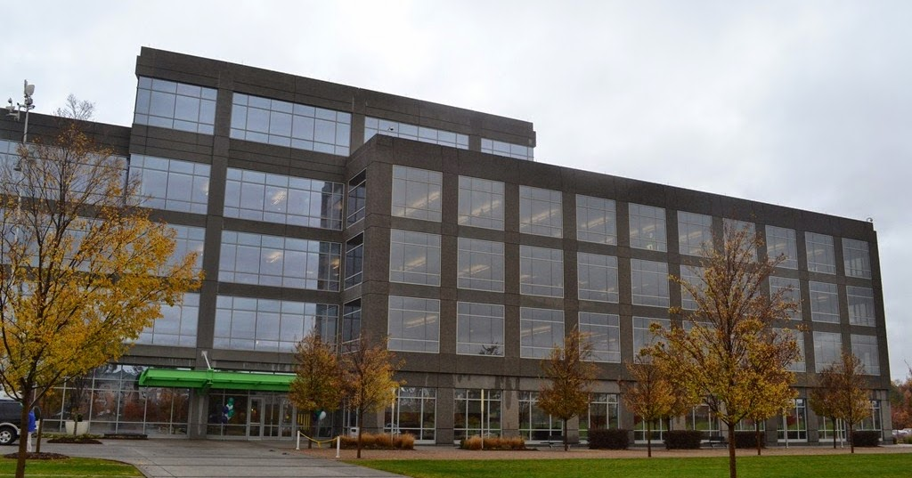 TD Bank, N.A. - Td Bank Locations | Banking Terms Online Database