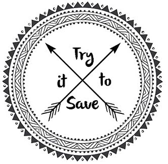 Try to save it!