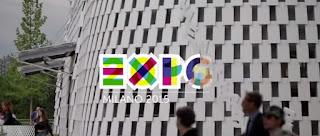 Intesa Sanpaolo Expo 2015: Antico Molino Caputo, da Napoli