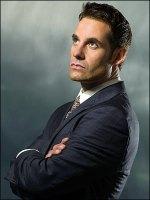 Nathan Petrelli - Heroes