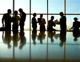 Monastir / InvestisSement - Un programme spécifique