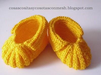 delgado lana para bebe de 50 gramos gancho de crochet ganchillo para
