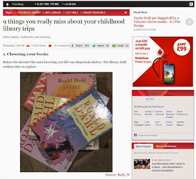 http://thedailyedge.thejournal.ie/library-nostalgia-children-childhood-1161447-Nov2013/