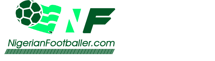 nigerianfootballer.com