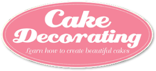 Cake Decorating Magazine