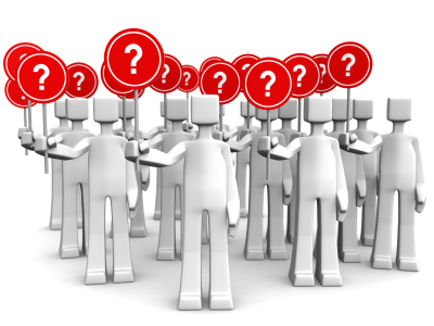 questioning assumptions critical thinking Lola on may 18th, 2013 at 3:34 pm could you recommend something good to read on the subject of questioning assumptions, or critical thinking, that has good examples.