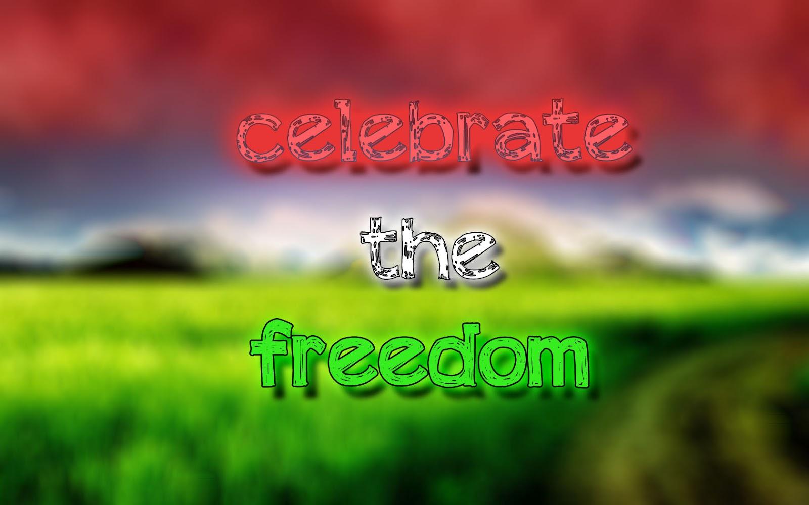 http://4.bp.blogspot.com/-6nM5pX3nwVM/UCs-j4u3nLI/AAAAAAAAAVs/sORVxJwnoXg/s1600/nature+ind.jpg