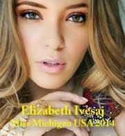 Elizabeth Ivesaj