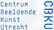 CBK-Utrecht