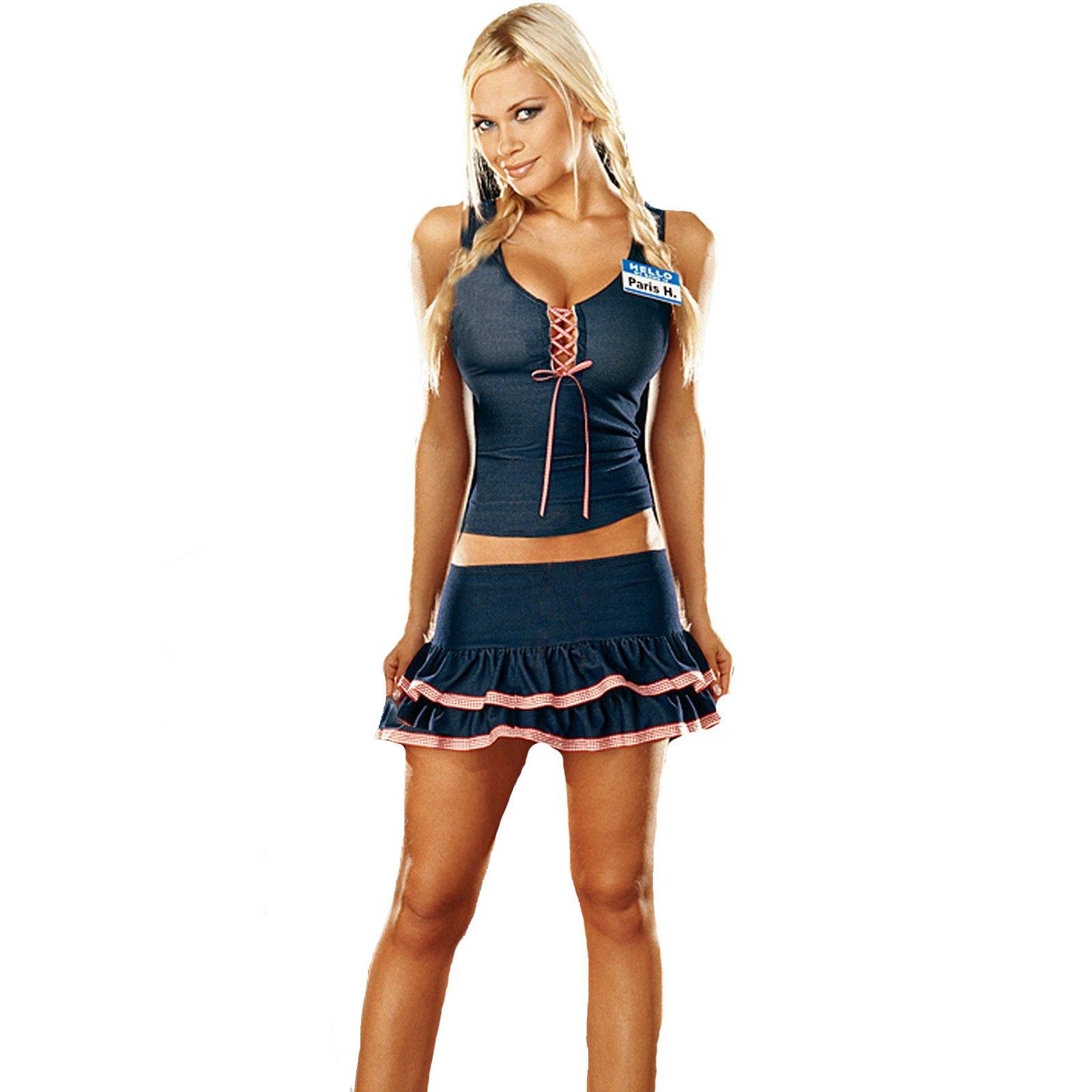 eeyore Adult halloween costume