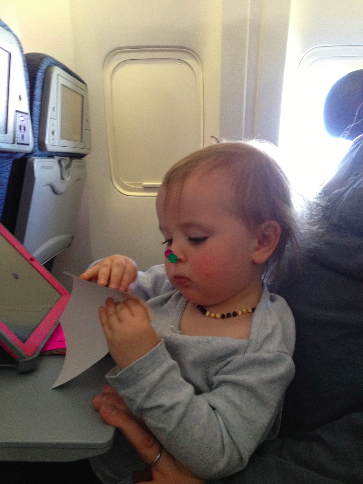 the first time i traveled with a baby i looked for online advice about what i would need to pack in my carry on and how i could manage  ottawa babywearing group  have baby    have carrier    will travel   rh   ottawababywearinggroup blogspot