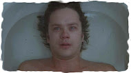 Jacob's Ladder - 1990