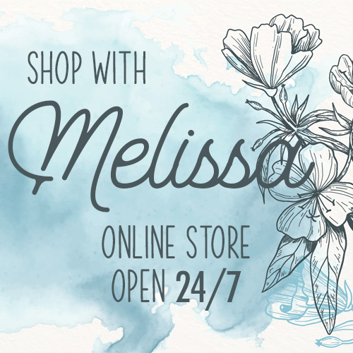 Shop My Online Store!