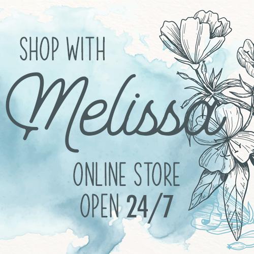 Shop My Online Store!
