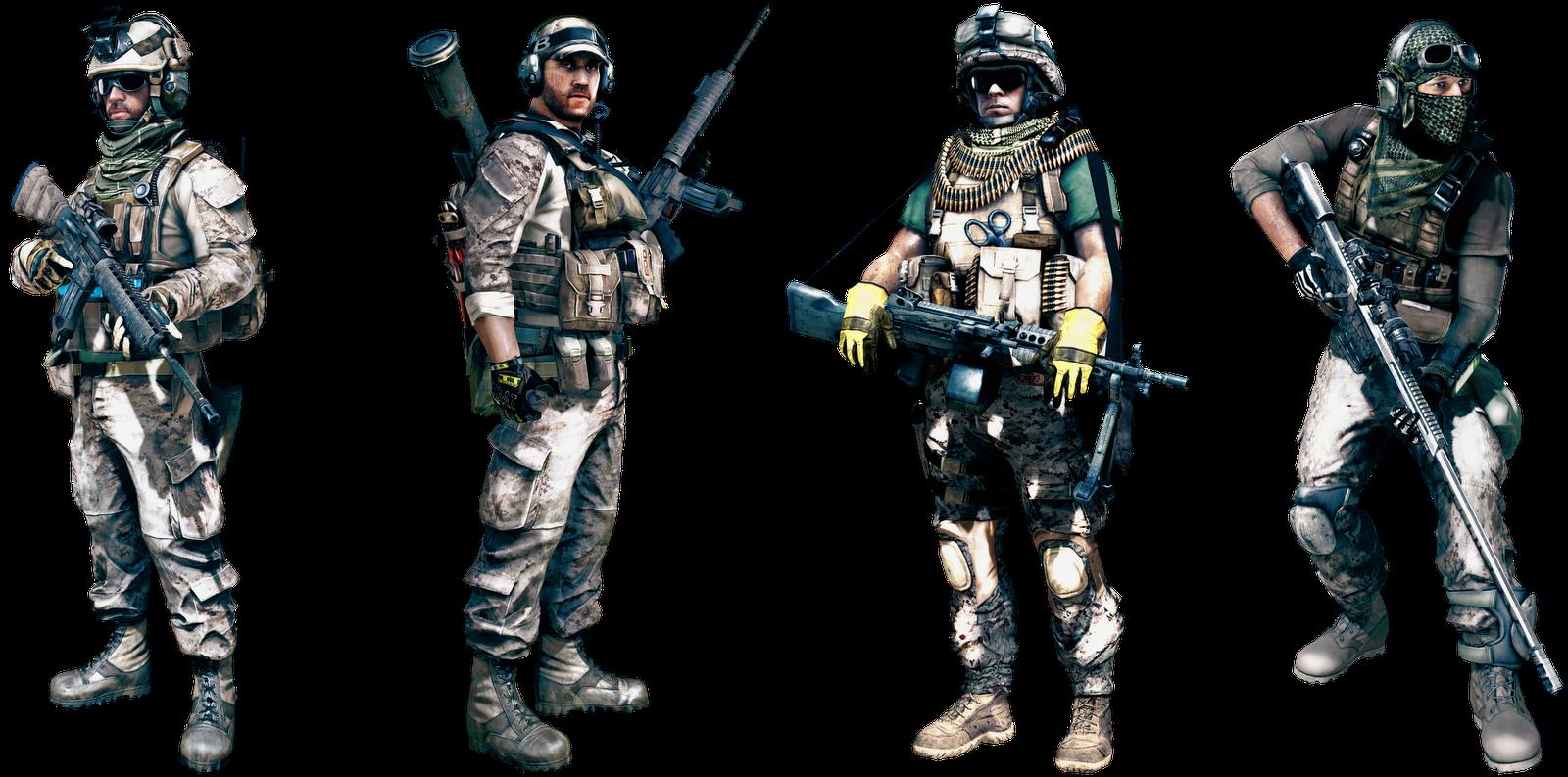 Battlefield 3 Full Version Pc Sk3pk0t4b3lud