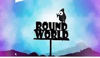 Round World walkthrough.