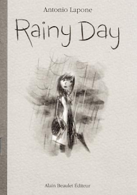 """RAINY DAY"""