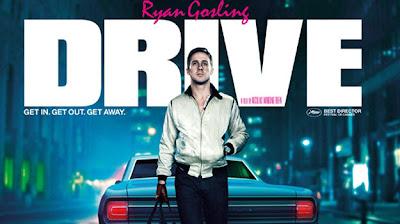 Drive_Poster_Drive_Clint_5389746.jpg