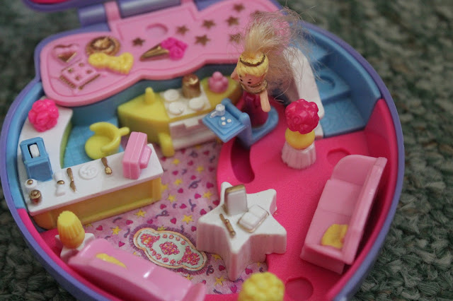 polly pocket nostalgia