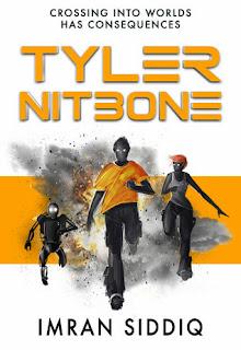 http://www.amazon.com/Tyler-Nitbone-Imran-Siddiq-ebook/dp/B00GV8UBGI/ref=sr_1_2?s=digital-text&ie=UTF8&qid=1385497482&sr=1-2