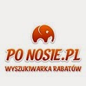 Kupony rabatowe:-)