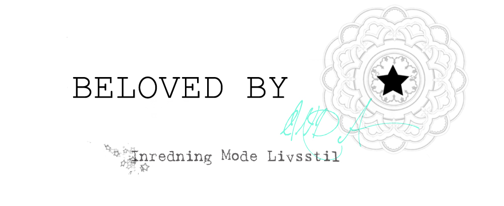 Beloved By Linda ♥