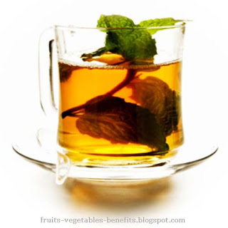 benefits_of_drinking_tea_everyday_fruits-vegetables-benefits.blogspot.com(benefits_of_drinking_tea_everyday_12)