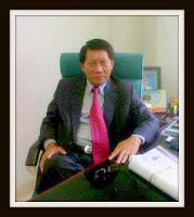 Direktur PT. MUBALINK