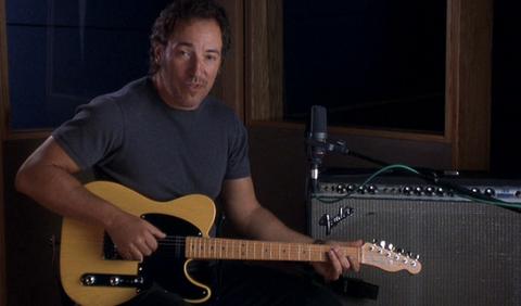 gould 135 guitar