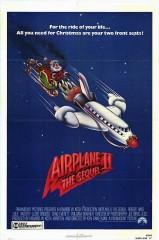Y donde está el piloto 2 (1982) Online Latino