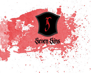 Wallpapers de Seven Sins Wallpaper+SS+1