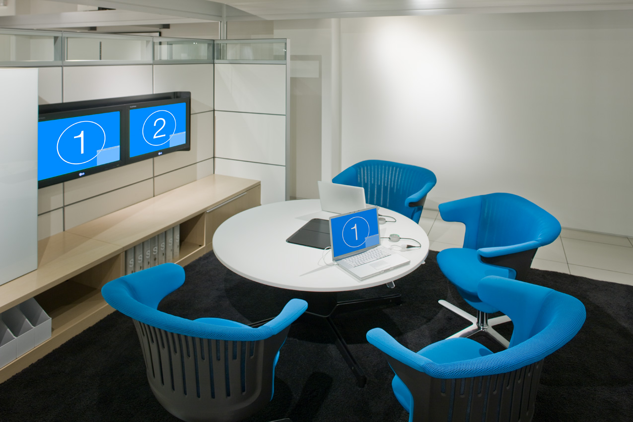 arbee office furniture