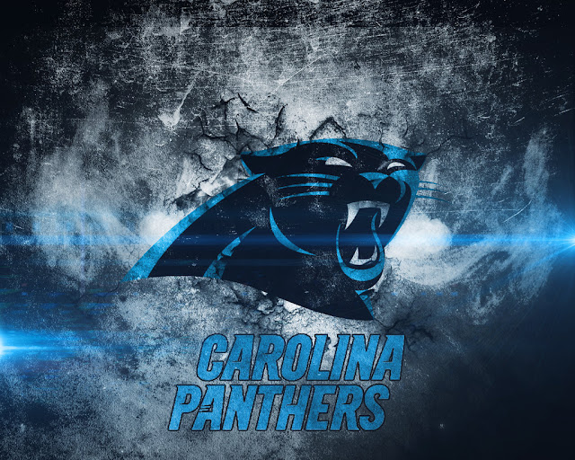 Watch Carolina Panthers vs Denver Broncos Live Stream Online