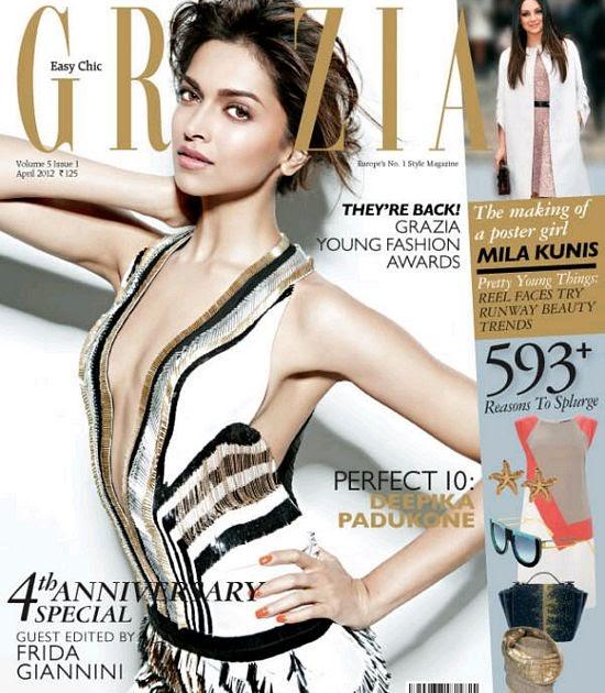 Anushka Sharma | Tank top fashion, Beutiful girls, Fashion