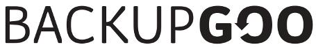 BackupGoo - Backup for Google Apps