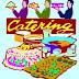 Catering Murah Surabaya, Harga Bersaing