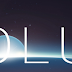 Solus The Games