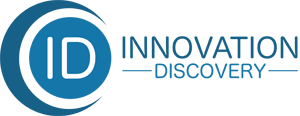 Innovation Discovery