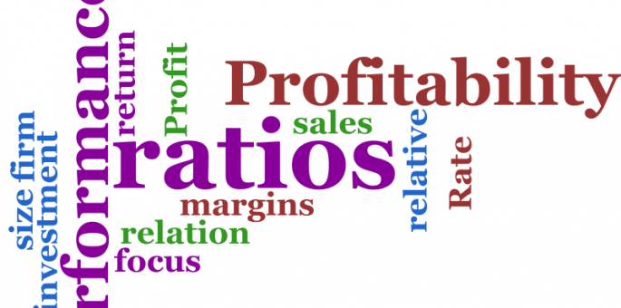 Important Accounting Ratios - YourKnowledgeportal